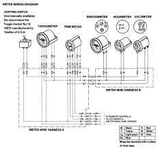 diagrams 739591 yamaha outboard wiring harness diagram u2013 yamaha