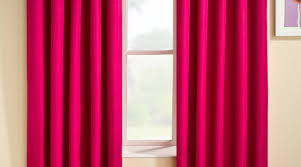 Pink Purple Bedroom - curtains purple and pink curtains spunky purple thermal curtains