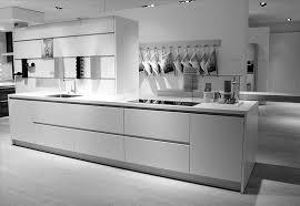 2020 kitchen design design blog decoration and designing open