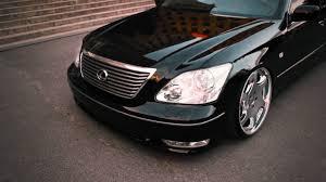 lexus ls430 vip lexus ls 430 president 05 u0027 u201cg u201d youtube