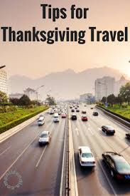 thanksgiving family vacations 39 best road trip images on pinterest travel family vacations