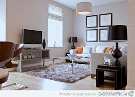 Living Room Tv Wall Design by Best 25 Tv Room Decorations Ideas Only On Pinterest Tv Panel