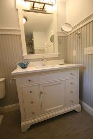 mashpee double bathroom remodel u2014 designremodel baths kitchens
