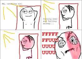 Meme Phone Falling On Face - two face meme by zilean memedroid