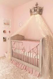 Ballerina Nursery Decor Bed For Baby Ballerina Princess Nursery Room Baby Nursery