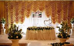 Wedding Backdrops For Sale Curtain Backdrops Sale Canada Best Selling Curtain Backdrops