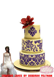 24 best cakes images on creative cakes brisbane and