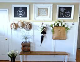 cuisine style bord de mer cuisine bord de mer affordable cuisine bord de mer with cuisine