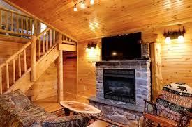 cabin 18 cobble mountain lodge