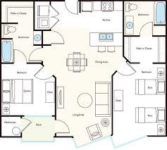 lds conference center floor plan seasons at city creek ldsbc