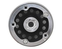 jeep beadlock wheels method 1 9 mr307 aluminum beadlock wheels 2 black by incision