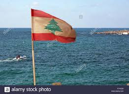 What Tree Is On The Lebanese Flag Lebanese Flag Stock Photos U0026 Lebanese Flag Stock Images Alamy