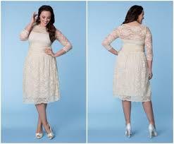 plus size courthouse wedding dress flowy plus size courthouse wedding dress c48 about wedding dresses
