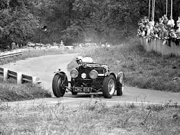 aston martin racing vintage rm sotheby u0027s 1935 aston martin ulster competition sports