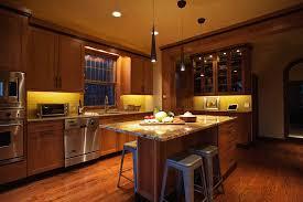 Kitchen Cabinets Sunshine Coast Blue Moon Property Real Estate Agents Mooloolaba