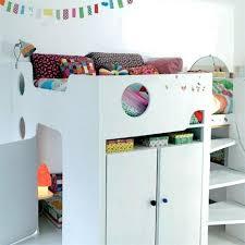 aménagement chambre bébé petit espace amenagement chambre bebe petit espace comment amenager chambre 8m2
