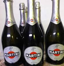 martini asti asti martini асти мартини 0 75л цена 195 грн купить в киеве