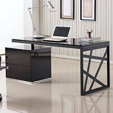 Clearance Home Office Furniture Desk Large Filing Cabinets It Office Furniture Office Furniture