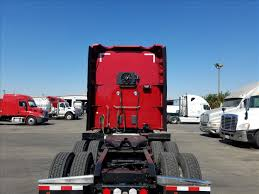 used t680 for sale 2015 kw t680 for sale u2013 used semi trucks arrow truck sales