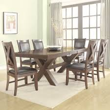 costco kitchen tables and chairs dining room costco dining room