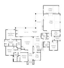 floor plan in french french house plan chateau house plan floor plan luxury country
