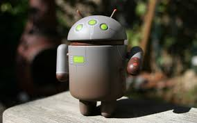android bot android bots desktops by terry majamaki