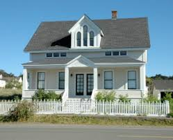 small colonial house plans small home plans consider a small house design small home design