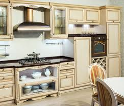 kitchen kitchen remodeling montgomery county md kitchen cabinet