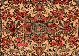 Leather Shag Rug Persian Rug Wallpaper Roselawnlutheran