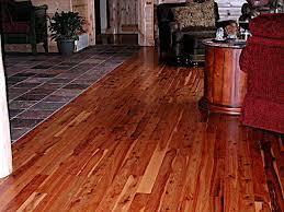 australian cypress hardwood flooring wood floors