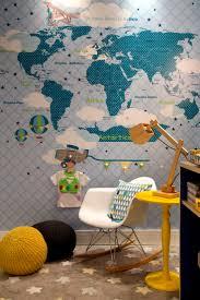best 25 map bedroom ideas on pinterest world map wall room quarto do rafa mapa mundi lindo