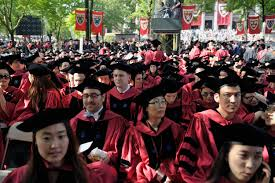sample college essays ivy league american elite colleges in a state of complete failure american elite colleges in a state of complete failure fortune com