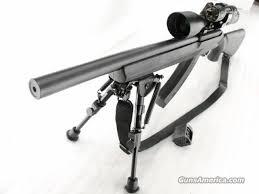 ruger 10 22 light mount ruger 1022 tactical 22 lr 16 inch bull barrel for sale