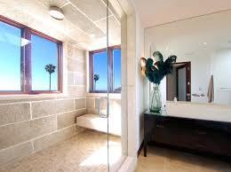 bathroom wallpaper hi def small bathroom red bathroom