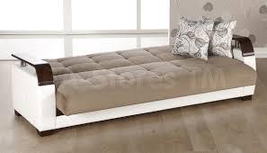 sleeper sofa and loveseat and loveseat sleeper sofa bed