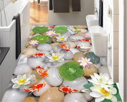 Fashion Home Interiors Online Get Cheap Interior Flooring Aliexpress Com Alibaba Group