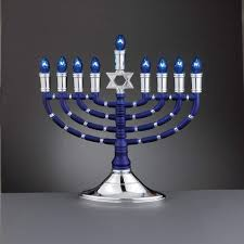hanukkah menorahs for sale eichlers menorahs hanukkah menorahs menorahs for kids