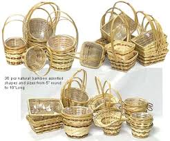 the buhi imports wholesale gift basket packaging supplies baskets