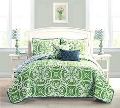 Olive Bedding Sets Olive Green Comforter Sets Olive Green Bedding Sets Uk Runclon Me