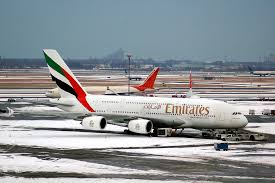 emirates airlines wikipedia file airbus a380 of emirates airline at john f kennedy