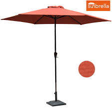 Average Price For Stamped Concrete Patio by Patio U0026 Pergola 13 Ft Patio Umbrella For Patio Chairs Stunning