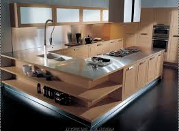100 kitchen designers vancouver best kitchen and bath