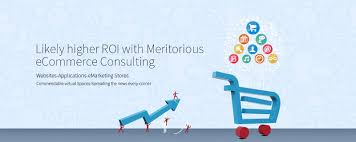 seo services certified digital marketing agency seo company in