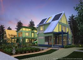 19 best small house plans residential architecture luxamcc
