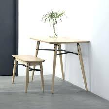 bureau chene massif moderne table chene massif moderne bureau chene massif moderne bureau chene