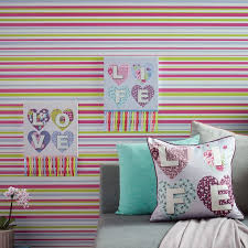 glitter wallpaper perth 36 best arthouse images on pinterest baby rooms child room and