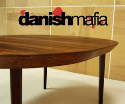 mid century modern dining room furniture dining tables danish dining room furniture mid century modern