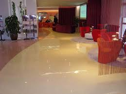 Concrete Epoxy Paint China Top Five Flooring System Maydos Pharmaceutical Factory