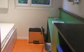 chambre crous rennes résidence patton crous rennes résidence residenceetudiante fr
