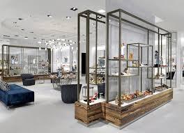 Callison Interior Design Leslie Killebrew Professional Profile